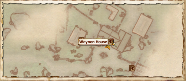 File:Weynon House Map.png