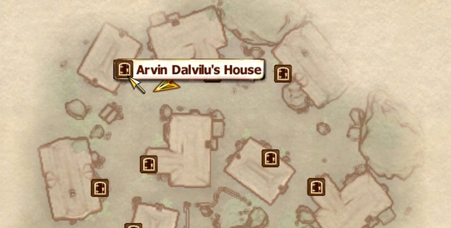 File:Arvin Dalvilu's House MapLocation.png