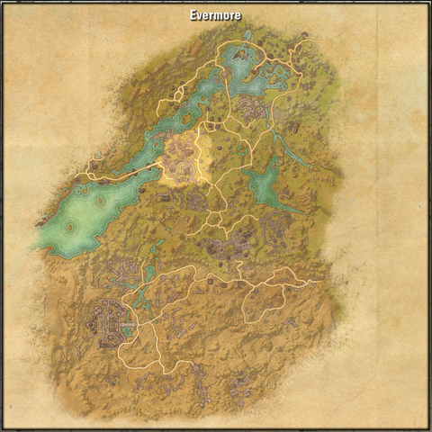File:Evermore Region.png
