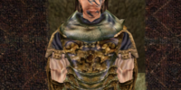 Star (Morrowind)