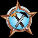 File:Badge-1153-0.png
