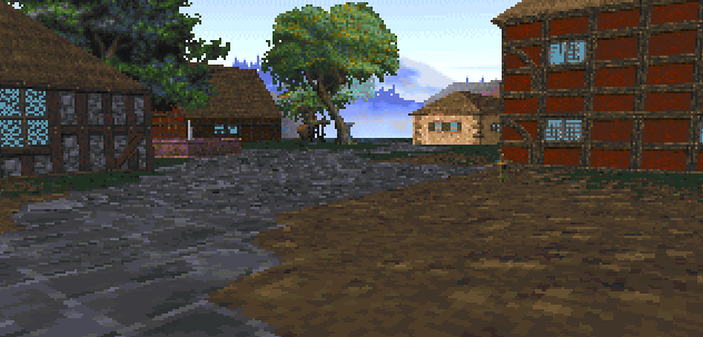 File:Chestering (Daggerfall).png