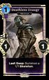 Deathless Draugr (Legends).png