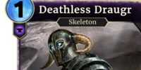 Skeleton (Legends)