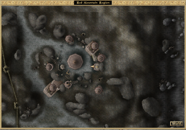 File:Endusal - Local Map - Morrowind.png