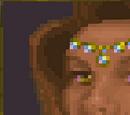 Medora Direnni