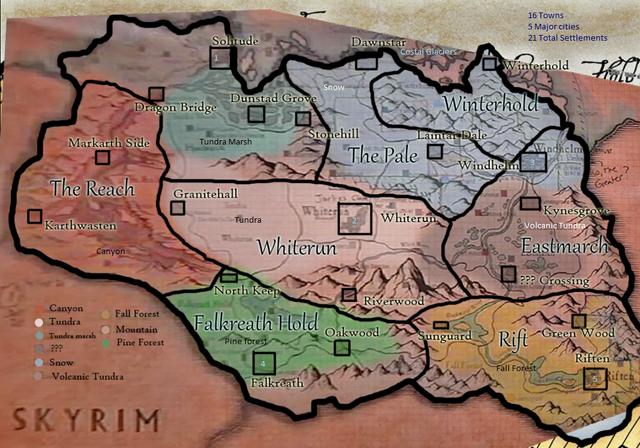 File:Skyrim-map.png