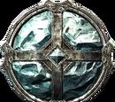 Stalhrim Shield