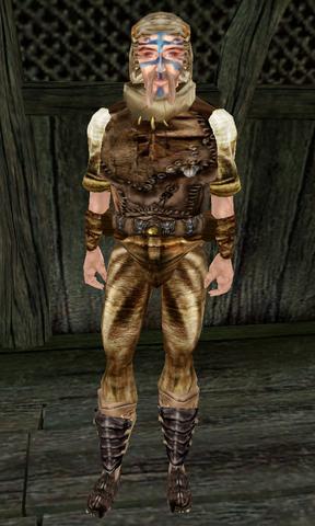 File:Hrondar Highlander.png