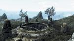 Reachwind Burial Mound