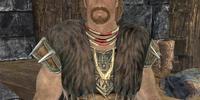Yrsarald Thrice-Pierced