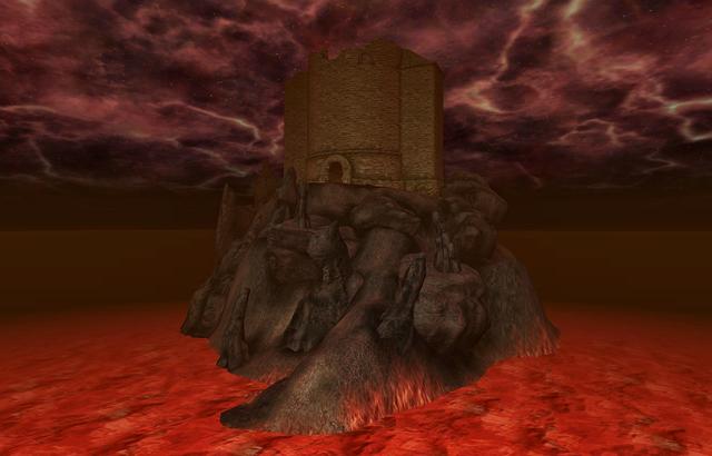 File:Arkved's Tower OblivionTower.png