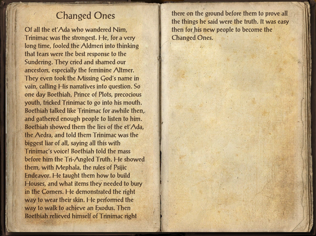 File:Changed Ones.png