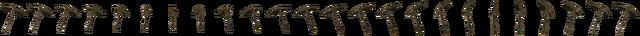 File:Dwarven Crossbow (Dawnguard) 3D.png
