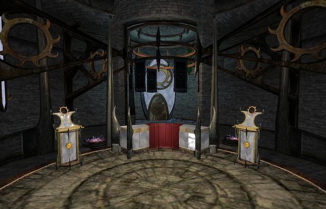 File:Frostcrag Spire altars.png