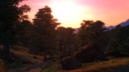 TESIV Location Great Forest 5