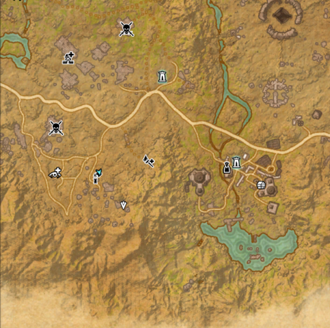 File:The Roving Trove Map.png