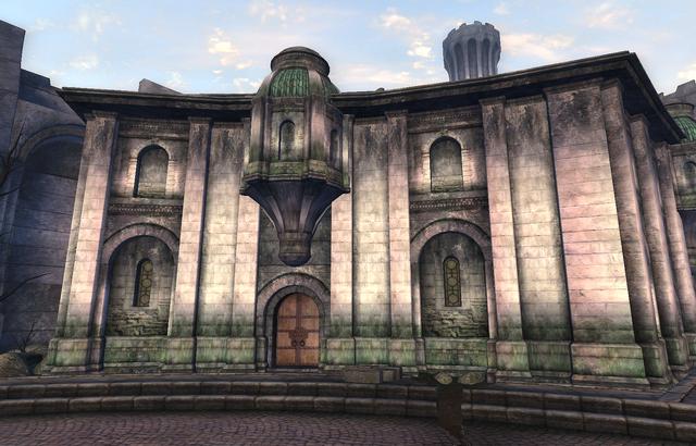 File:Trenus Duronius' House.png