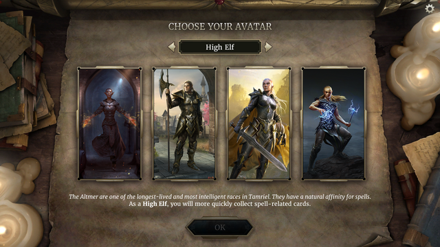 File:Altmer Character Creation Legends.png