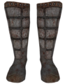 Chainmail Boots Oblivion.png