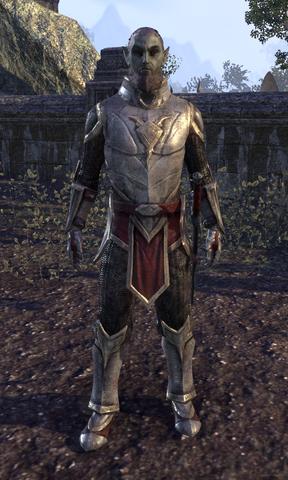 File:Commander Taldyn.png