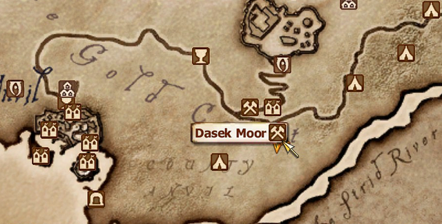 File:Dasek Moor Maplocation.png