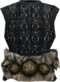 Executioner's Robes.png