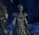 Hunt-Wife Othikha