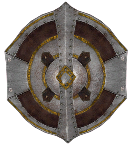 File:Imperial Watch Shield.png