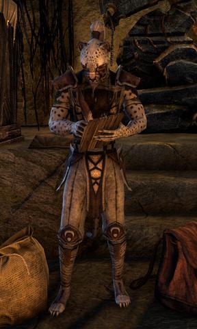 File:Kazbur the Wanderer.png