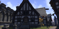 Stogrin House