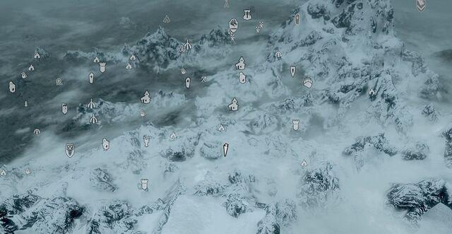 File:Bloodlet Peaks Map.jpg