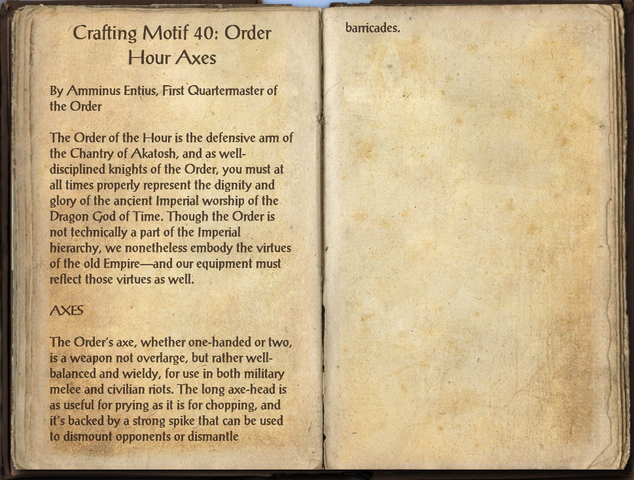File:Crafting Motifs 40, Order Hour Axes.png