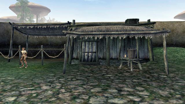 File:Dren Plantation, Doves' Shack.png