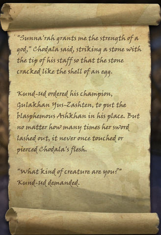 File:Meeting with Chodala - Page 3.png