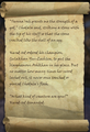 Meeting with Chodala - Page 3.png
