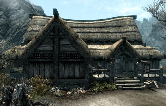 File:Old Hroldan Inn.png