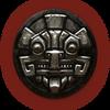 Argonian Crest.png