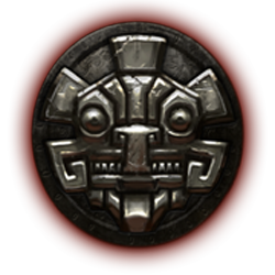 File:Argonian Crest.png