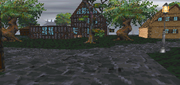 File:Broading (Daggerfall).png