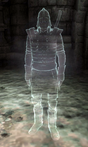 File:Ghost of Casnar.png