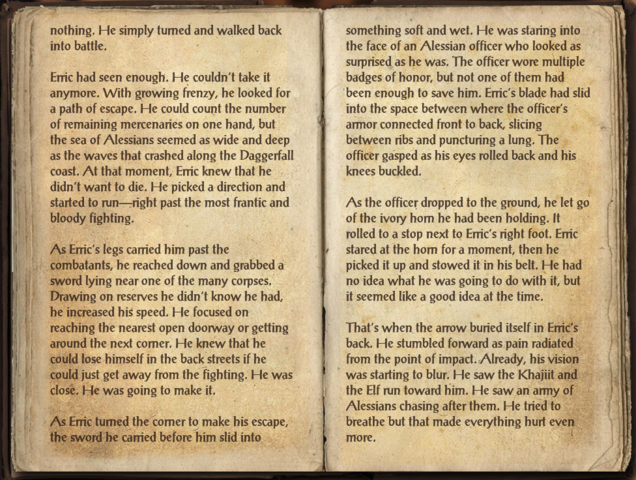 File:The Ivory Lord - A Hero Born, V. 3 - 2.png