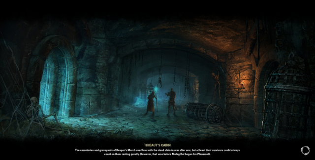 File:Thibaut's Cairn Loading Screen.png