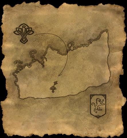 File:Alchemist Survey Alik'r.png