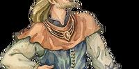 Bard (Oblivion)