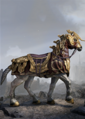 ESO Blog Gallery 6.png