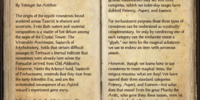 Enigma of the Runestones