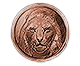 File:Footpad's Coin.png