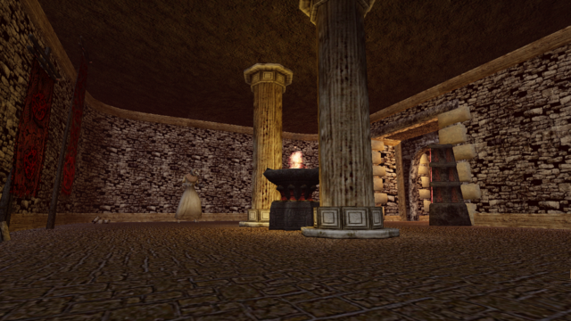 File:Kogoruhn, Hall of Phisto - Morrowind.png