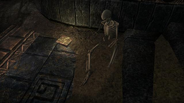 File:Lanath Skeleton.png